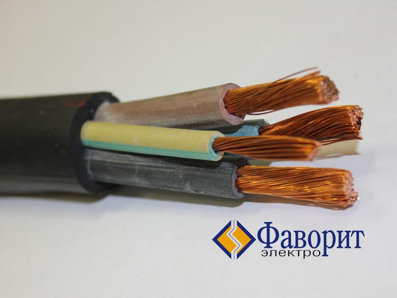 купить кабель аввг 4х25 цена в красноярске